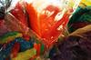2016 Fournituren (Steenvoorde Leen - 5.7 ml views) Tags: langbroek langbroekertje wolwinkel fournituren woolshop yarnshop carnshop boutigue de laine taller hilado haberdashery zutaten näzutaten kramware mwercerie merceria ropaje mano obra brioder needlework handarbeit tricotar knit knitting stricken wol wool