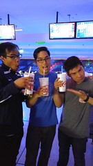 20160429_230029 (Gracepoint Riverside) Tags: bowling posttfn sophs 2016 fall2016