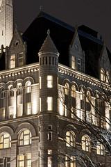 Trump Hotel_1 (smata2) Tags: trumpinternationalhotel trump