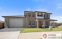 10 Conlon Avenue, Moorebank NSW