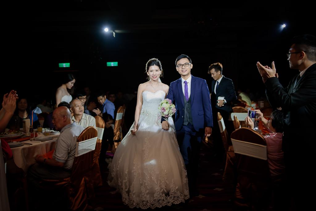 Wedding day-0069 ,僑園婚攝,台中僑園,僑園婚宴,新秘Alice ,婚攝小勇,台北婚攝, 小淑造型團隊