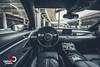 2016_Audi_S8_Plus_CarbonOctane_Dubai_15 (CarbonOctane) Tags: 2016 audi s8 plus review carbonoctane dubai uae sedan awd v8 twinturbo 16audis8plusreviewcarbonoctane