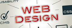Expert website Design Company in Delhi (jimmikrkumar) Tags: browser business cms computer css usability design designer domain ebusiness engine entwerfen firma website link homepage hosting html internet it kommunikation opensource layout media network online optimierung optimization footer header search seo software suchmaschine suchmaschinen technologie titel web webdesign webhosting webmaster webseite world wide wort www xhtml