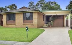 11 Coleridge Road, Wetherill Park NSW