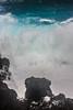 IMG_5603-1 (Andre56154) Tags: spanien spain espana canarias kanaren lapalma meer ozean ocean wasser water küste coast brandung welle wave felsen