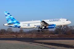 5B-DCR_MAN_050117_KN_268 (JakTrax@MAN) Tags: cobalt 5bdcr airbus a320 a320200 manchester egcc man 05r 320