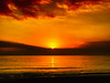 New Years First Light (no(w]here) Tags: new years day 2017 sunrise goraiko paralysis tick jervis bay collingwood beach