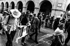 1 (Galiaheris) Tags: salaverna mexico zacatecas corrupcion fotoperiodismo