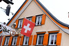 Appenzell, Switzerland (PMario7281) Tags: appenzell switzerland elvetia