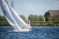 """20160820-24-uursrace-Astrid-82.jpg • <a style=""""font-size:0.8em;"""" href=""""http://www.flickr.com/photos/32532194@N00/32169514136/"""" target=""""_blank"""">View on Flickr</a>"""