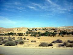 P1020843 (missionari.verbiti) Tags: verbiti amiciverbiti terrasanta turismo israele neghev marmorto qumran gerusalemme betlemme gerico nazareth tabor cafarnao hermon cesarea