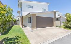 35/42-50 Ballina Street, Pottsville NSW
