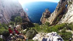 Calanques_Eissadon-24 (swimrun france) Tags: reconnaissance eissadon calanques décembre 2016 provence trail running alpitrail