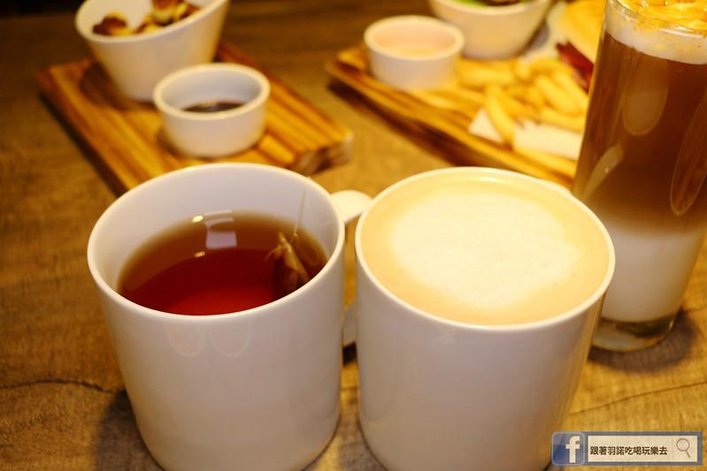 Hemera cafe45