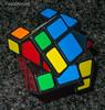 Bermuda Cube Venus corner strategy (kevinmsadler) Tags: puzzle twisty