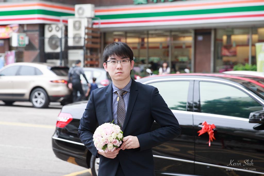 台中婚攝推薦-迎娶儀式_034