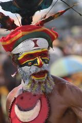 IMG_0139 (stevefenech) Tags: png papau new guinea stephen fenech indigenous goroka show