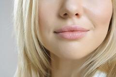 إحمِِِِِِِِ بشرتك من أشعة الشمس بهذه الوصفات الطبيعية (Arab.Lady) Tags: إحمِِِِِِِِ بشرتك من أشعة الشمس بهذه الوصفات الطبيعية