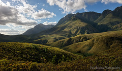 Not Table Mountain (Panorama Paul) Tags: paulbruinsphotography wwwpaulbruinscoza southafrica westerncape greyton overberg riviersonderendmountains mountains clouds nikond800 nikkorlenses nikfilters