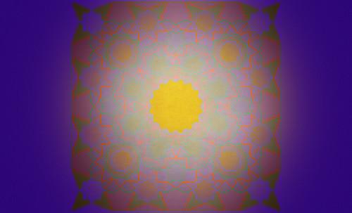 """Constelaciones Axiales, visualizaciones cromáticas de trayectorias astrales • <a style=""""font-size:0.8em;"""" href=""""http://www.flickr.com/photos/30735181@N00/32610165245/"""" target=""""_blank"""">View on Flickr</a>"""
