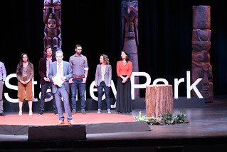 TEDxStanleyPark2017-666
