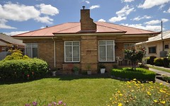 368 Tarakan Avenue, North Albury NSW