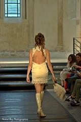 """""""These boots are made for walking"""" Nancy Sinatra. (Pascal Rey Photographies) Tags: fashion mode fashionshow défilédemodeauprieurédesalaisesursanne38150france modéles modèle robes robe vestidos vêtements clothes dresses digikam digikamusers linux ubuntu opensource freesoftware france nikon d700 fra autofocus"""