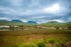 DSC_5564 (valeryzyuz) Tags: scotlanda