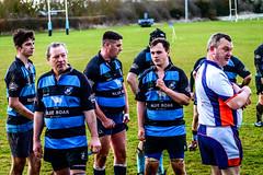 Witney 3's vs Swindon College-1213