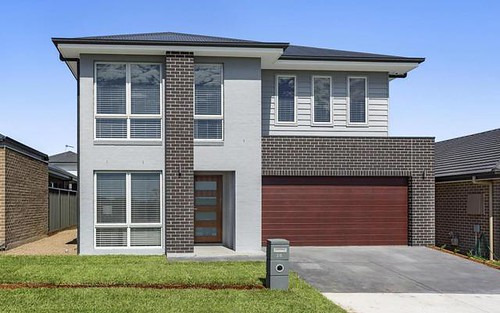 36 Syncarpia Street, Marsden Park NSW