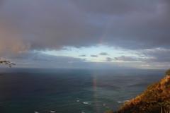 IMG_0923 (Psalm 19:1 Photography) Tags: hawaii oahu diamond head polynesian cultural center waikiki haleiwa laie waimea valley falls