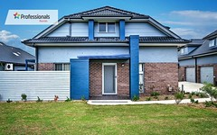 10/28-30 Joseph Street, Kingswood NSW