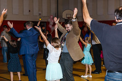 Dance_20161014-194122_42 (Big Waters) Tags: 201617 mountain mountain201516 princess sweetestday daddydaughter dance indian