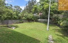 70 The Crescent, Newport NSW