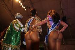 RIO DE JANEIRO - BRASIL - RIO2016 - BRAZIL #CLAUDIOperambulando - ELEIÇÂO REI RAINHA DO CARNAVAL RIO DE JANEIRO - ELEIÇÂO REI RAINHA DO CARNAVAL #COPABACANA #CLAUDIOperambulando (¨ ♪ Claudio Lara - FOTÓGRAFO) Tags: claudiolara carnivalbyclaudio clcrio clcbr