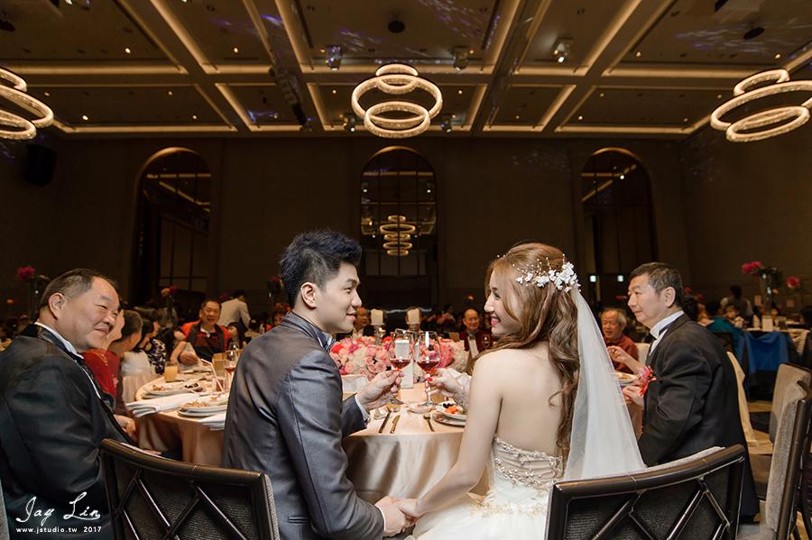 婚攝 萬豪酒店 台北婚攝 婚禮攝影 婚禮紀錄 婚禮紀實  JSTUDIO_0204