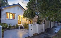 81 Francis Street, Leichhardt NSW
