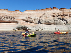 hidden-canyon-kayak-lake-powell-page-arizona-southwest-DSCN9038