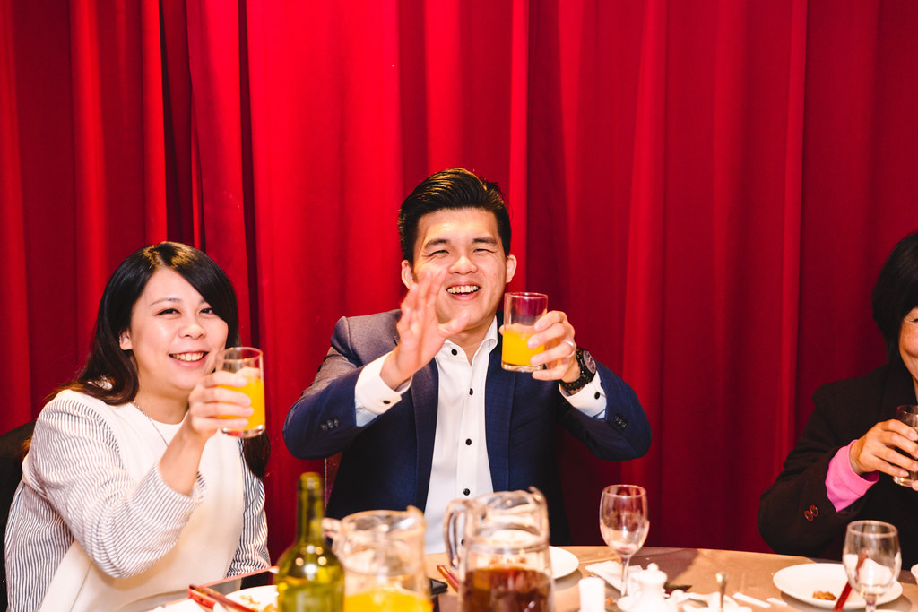 婚攝,婚禮攝影,台中,長榮桂冠酒店,底片風格
