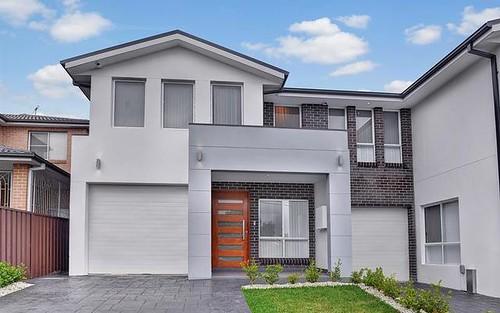 106 Lime St, Cabramatta West NSW 2166