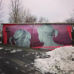 Back from the cold #Iceland - #reykjavik #streetart #graffiti #urbanart #graffitiart #urbanart_daily #graffitiart_daily #streetarteverywhere #streetart_daily #wallart #mural #ilovestreetart #igersstreetart #streetartreykjavik #rsa_graffiti #StreetArtCitie (Ferdinand 'Ferre' Feys) Tags: ifttt instagram streetart artdelarue graffitiart graffiti graff urbanart urbanarte arteurbano reykjavik iceland