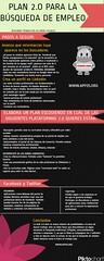 thiNgs wOrk / Cosas de Trabajo (aitchar) Tags: work de la trabajo para plan things cosas 20 infographic empleo socialmedia infografia búsqueda