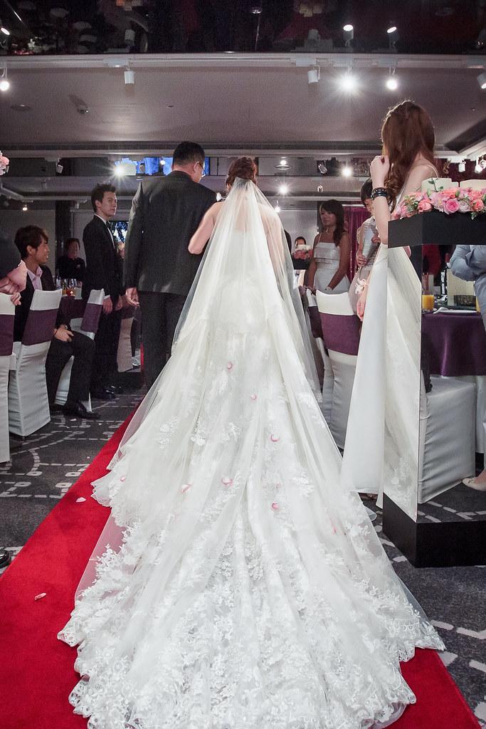 台北晶華婚攝117