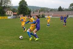Landesfinale2015-057