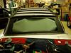 20 Aston Martin DBS V8 Volante Montage sis 04