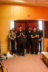 TEDxBMSIT-125 (TEDxBMSIT) Tags: anita mithra tedx tedxbmsit