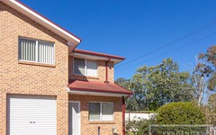 8/200 Heathcote Rd, Hammondville NSW