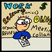 "JW cartoon • <a style=""font-size:0.8em;"" href=""http://www.flickr.com/photos/33791956@N00/21233386655/"" target=""_blank"">View on Flickr</a>"