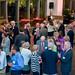 2015 Chancellor's Circle Event