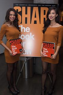 SharpMagazine-BookForMen-BestofToronto-2015-001